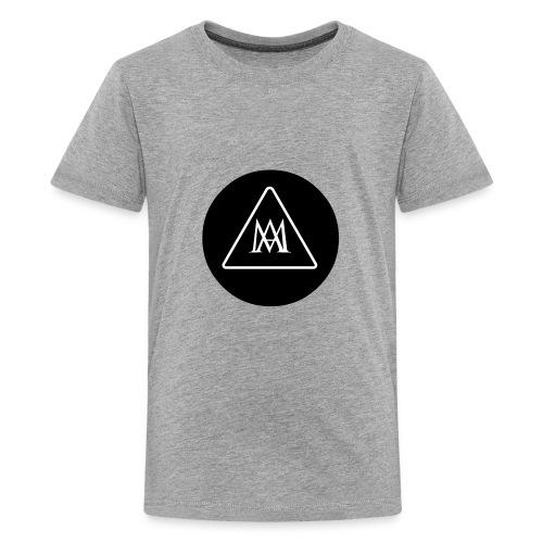 Apoxia Music - Kids' Premium T-Shirt