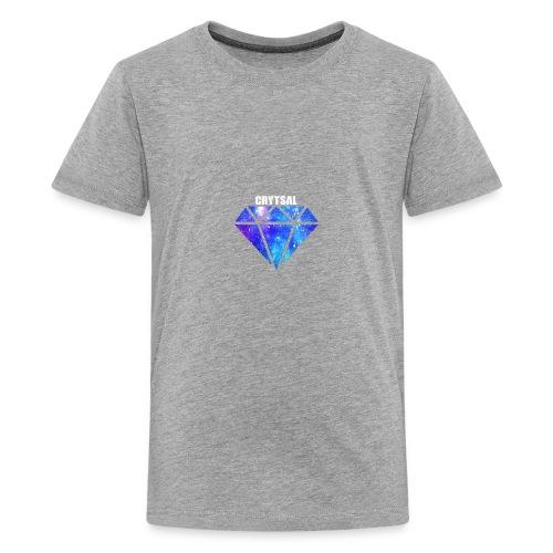 Awesome Things - Kids' Premium T-Shirt