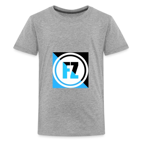 FREEZYZAY - Kids' Premium T-Shirt