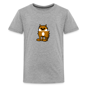 Jindy - Kids' Premium T-Shirt