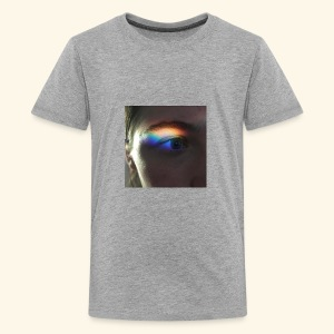 spbeauty323 - Kids' Premium T-Shirt