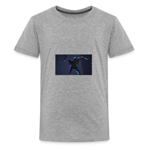 dawdasdwasdwasdawdsadwaasdwadsadwadsadwasdawdadswa - Kids' Premium T-Shirt