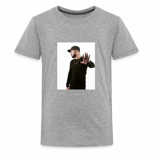 FB IMG 1513496607113 - Kids' Premium T-Shirt