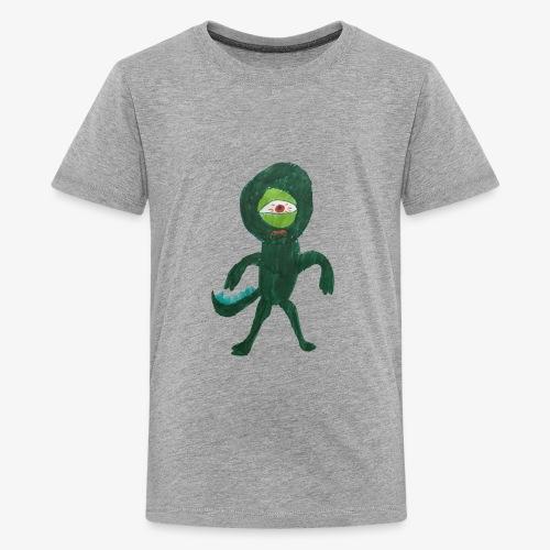 GsMonster - Kids' Premium T-Shirt