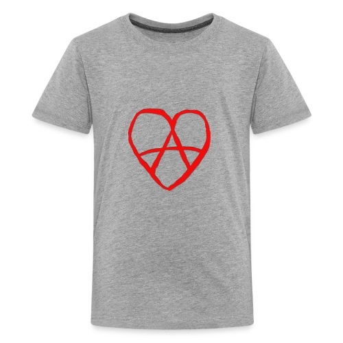 Capture - Kids' Premium T-Shirt