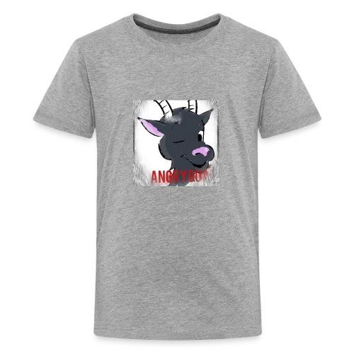 RamFamStore YT - Kids' Premium T-Shirt
