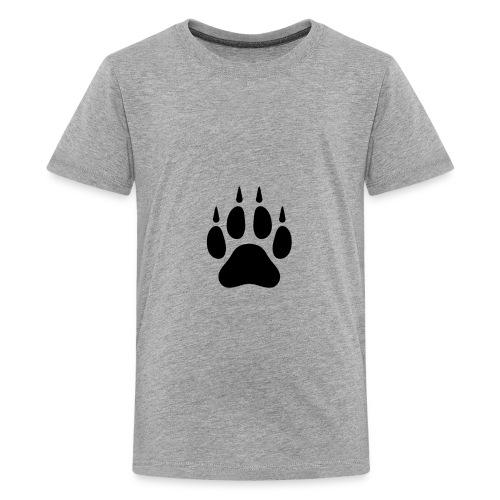 Alpha Wear - Kids' Premium T-Shirt