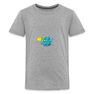 MNmxd8m - Kids' Premium T-Shirt