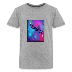 IMG 0278 1 - Kids' Premium T-Shirt