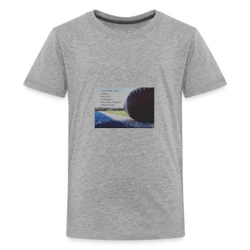 IMG 9489 - Kids' Premium T-Shirt