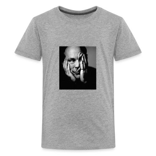 delsuional thomas - Kids' Premium T-Shirt