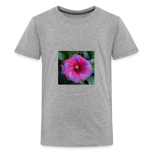 ellamerch - Kids' Premium T-Shirt