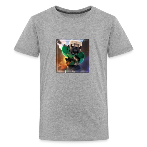 Special merch - Kids' Premium T-Shirt