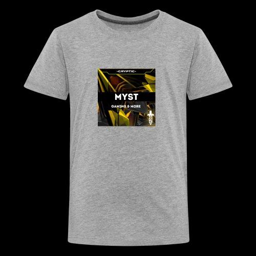 IMG 0728 - Kids' Premium T-Shirt
