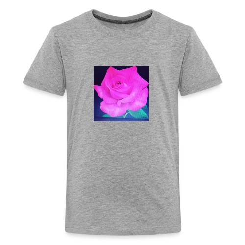Maggie's merchandise - Kids' Premium T-Shirt