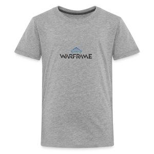 Warframe - Kids' Premium T-Shirt