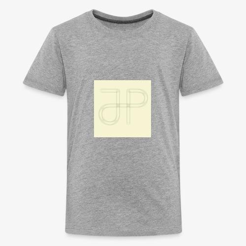 Sketch - Kids' Premium T-Shirt