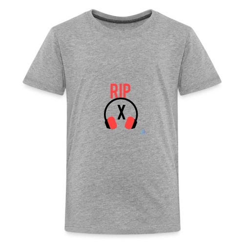 Rip - Kids' Premium T-Shirt