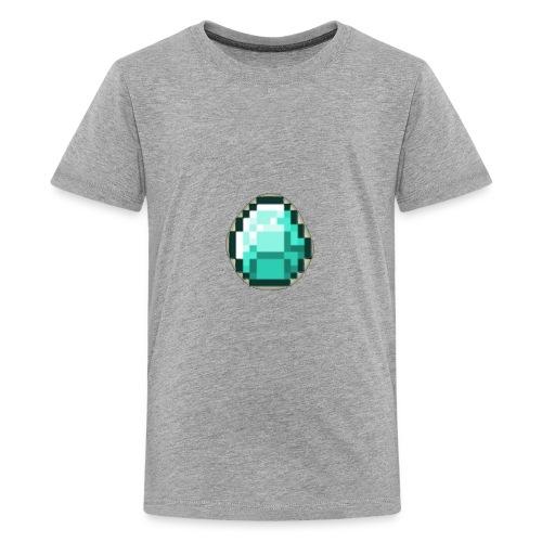 Funtastic - Kids' Premium T-Shirt