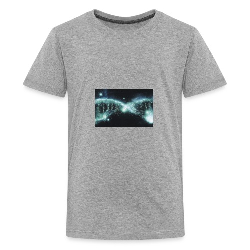 strads universe - Kids' Premium T-Shirt