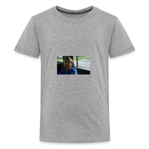 MATTHEW - Kids' Premium T-Shirt