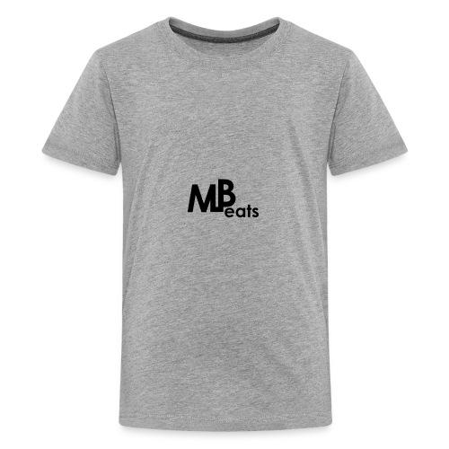 MLBeats - Kids' Premium T-Shirt
