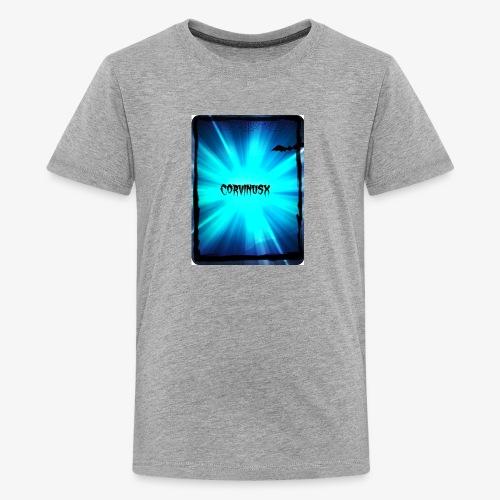 L - Kids' Premium T-Shirt