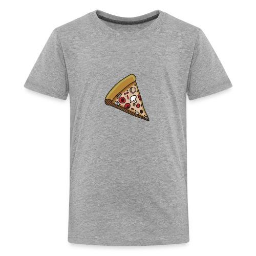 Pizza Pizza - Kids' Premium T-Shirt