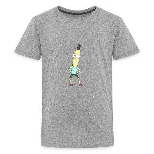 RnM 008 - Kids' Premium T-Shirt