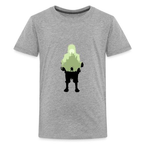 Jiraiya - Kids' Premium T-Shirt