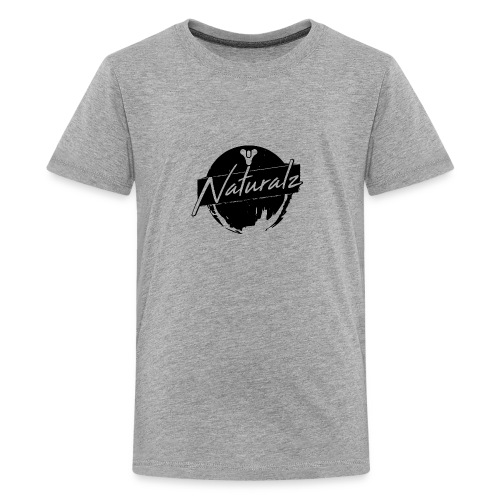 DestinyNaturalz 01 - Kids' Premium T-Shirt