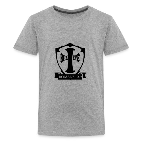 romans109-final - Kids' Premium T-Shirt