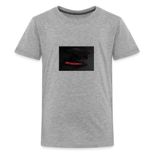 yezzy - Kids' Premium T-Shirt