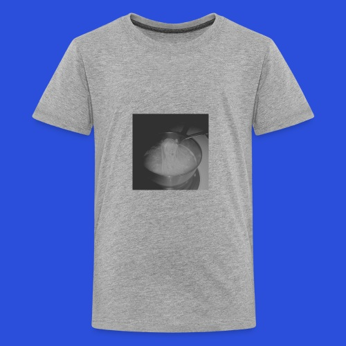 Ramen - Kids' Premium T-Shirt
