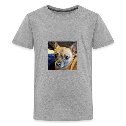 Pablo - Kids' Premium T-Shirt