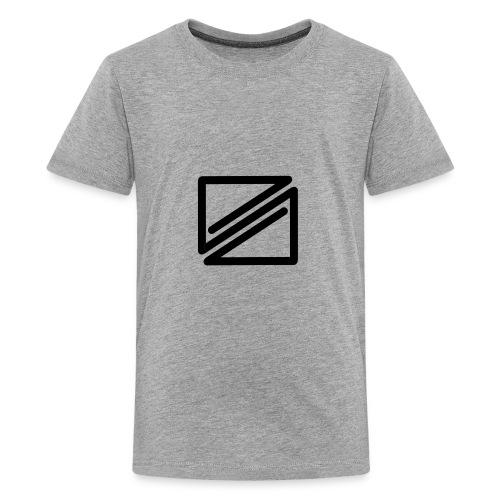 Solo S - Kids' Premium T-Shirt