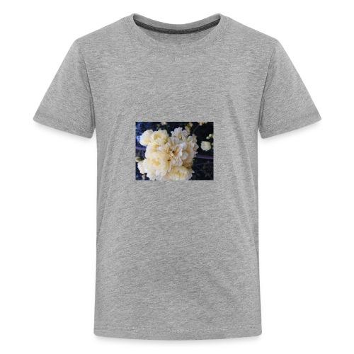 IMG 0758 - Kids' Premium T-Shirt