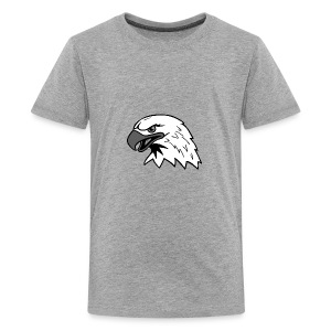 Eagle - Kids' Premium T-Shirt