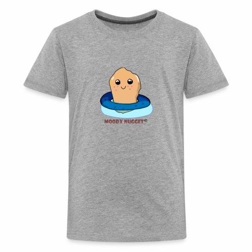 Water Nugget - Kids' Premium T-Shirt