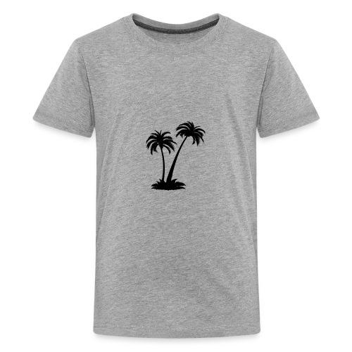 Elmore - Kids' Premium T-Shirt
