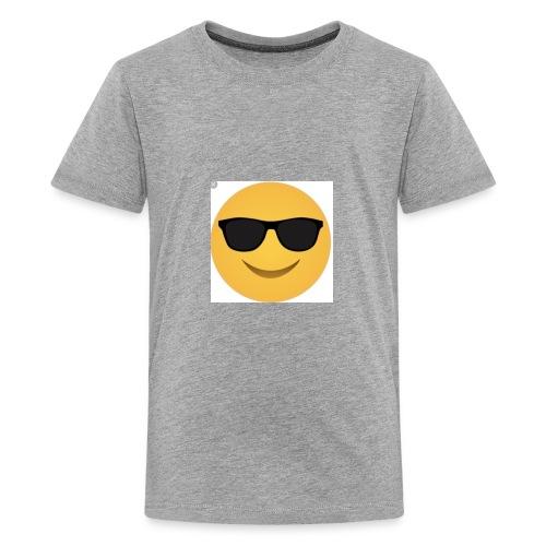 IMG E0629 - Kids' Premium T-Shirt