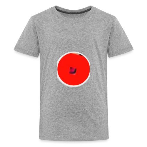 Kid sweaters - Kids' Premium T-Shirt