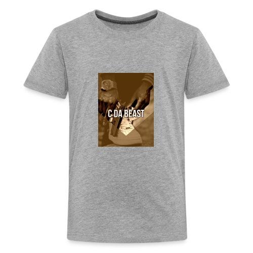 FB IMG 1528624034191 - Kids' Premium T-Shirt