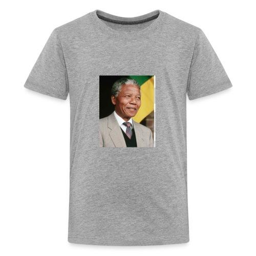 NM - Kids' Premium T-Shirt