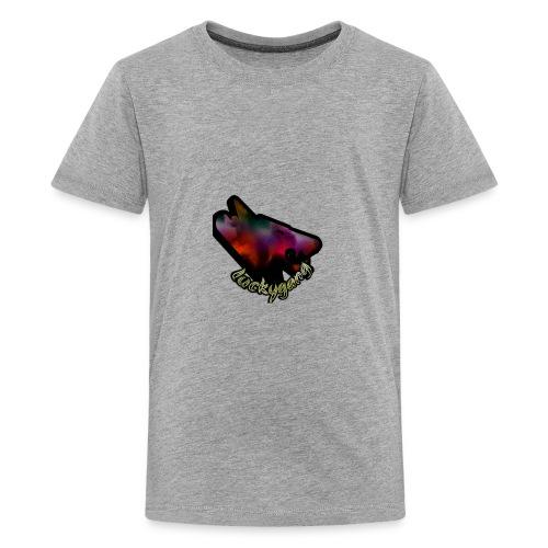 Luckygang/shop - Kids' Premium T-Shirt