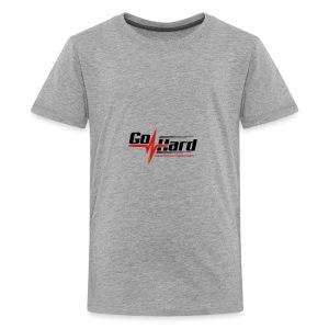 NRL2cIrjsl7aMGDqKQ0pPeL-8I-kaN_a - Kids' Premium T-Shirt