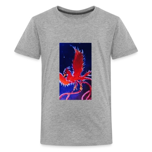 IMG 8318 - Kids' Premium T-Shirt