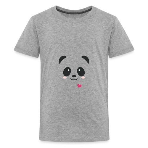 cool2 - Kids' Premium T-Shirt