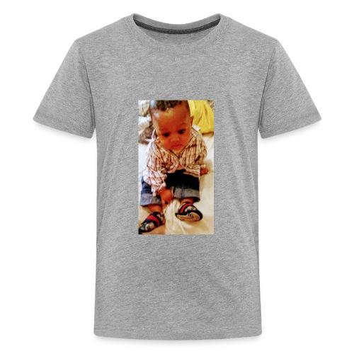 20180515 080727 - Kids' Premium T-Shirt