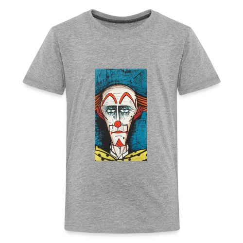 JOKER - Kids' Premium T-Shirt